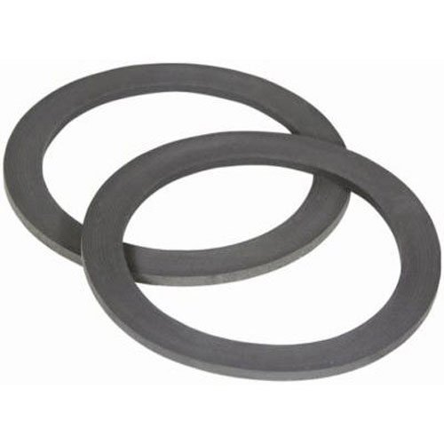 Oster OS4900 Blender Sealing Ring (Gasket Ring)