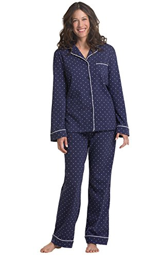 hot-selling fashion wholesale online rational construction Valentines Day Pajamas
