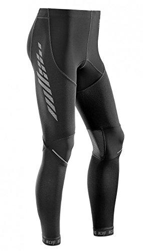 Cep Dynamic+ Run Tights 2.0 Pantalon de Course pour Homme