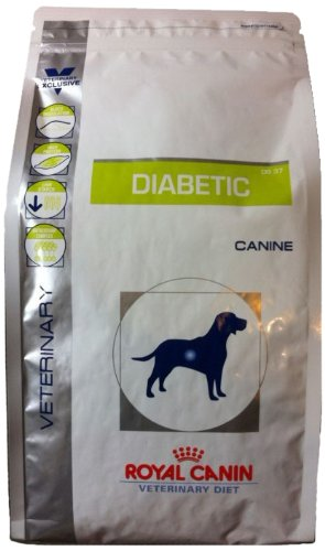 Buy Royal Canin Diabetic Canine Dry Dog Food 1 5 Kg Online At Low