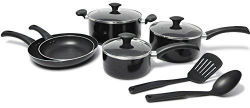emeril 10 piece cookware set - 6