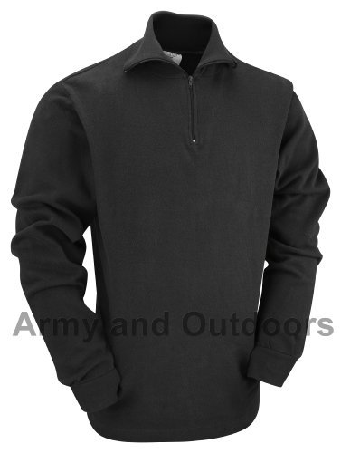 british army pullover - 2
