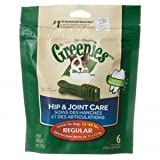 Cheap Gn Hip & Joint Care 18oz Large 12ct