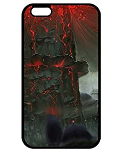 New Style 9836410ZD485352649I6P New Arrival Hard Case Romantically Apocalyptic iPhone 6 Plus/iPhone 6s Plus phone Case Rebecca M. Grimes's Shop