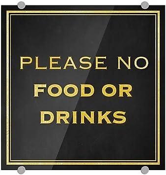 Vinyl Banner Sign Caramel Corn Restaurant Cafe Bar Marketing Advertising Brown