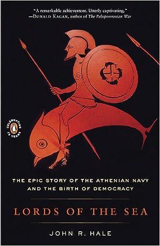 Athenian democracy essay SBP College Consulting     ov and Maiden P S