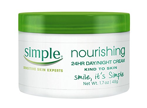 simple-kind-to-skin-cream-nourishing-24-hr-day-and-night-17-oz