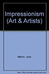 Art And Artists Art And Artists (Art & Artists)