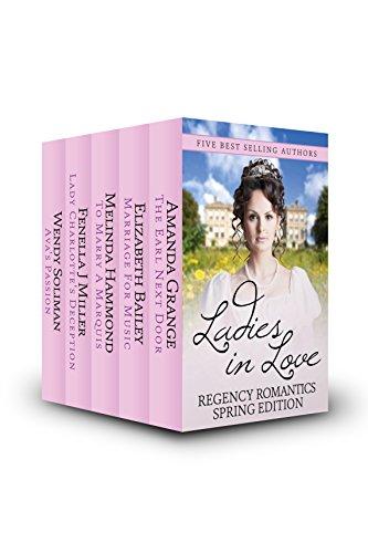 ladies-in-love-regency-romantics-spring-2017