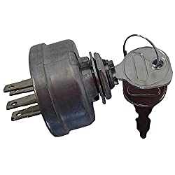 AM103286 New Ignition Switch For John Deere Mower