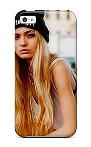 9831790K69488738 Cute High Quality Iphone 5c White Girl Case