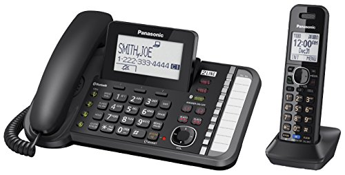 Buy cordless phone with best sound quality