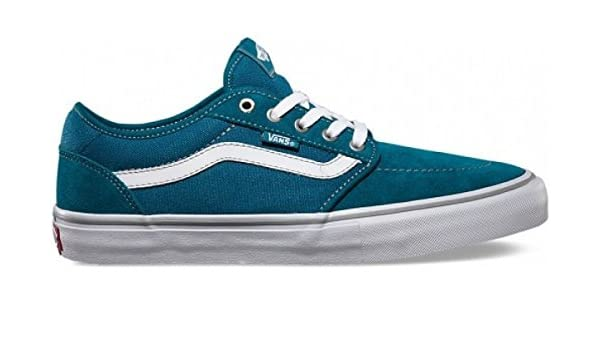 a1ea46b6c2 Vans Lindero 2 Shoes Dark Teal  Amazon.ca  Shoes   Handbags