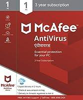 Upto 10% off on Mcafee Antivirus