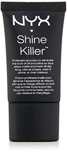 NYX Professional Makeup Shine Killer - 0.67 fl oz