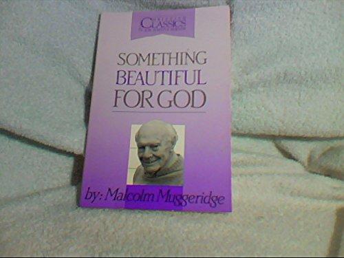 Mutter Teresa. Missionarin der Nächstenliebe. 8.Auflage.