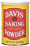 Davis Double
