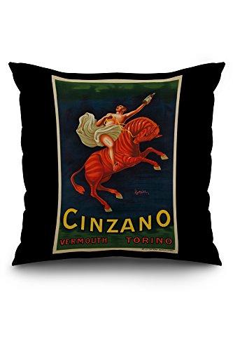 cinzano-vermouth-vintage-poster-artist-leonetto-cappiello-spain-c-1910-20x20-spun-polyester-pillow-b
