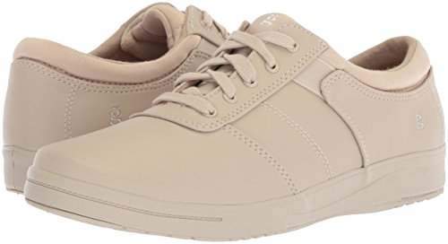 Pictures of Grasshoppers Women's Stretch Plus LACE ll Sneaker 19963 4