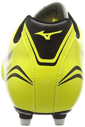 Rugbyschuhe Neo Mizuno Herren Bolt Gelb CL Black Mix Morelia UqxRX