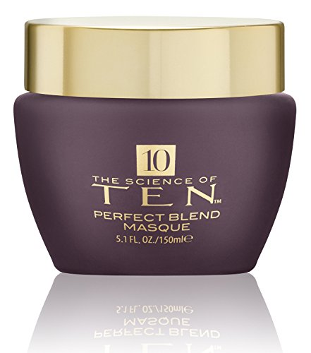 TEN Perfect Blend Masque, (Alterna White Truffle)
