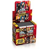 Topps WWE Slam Attax NXT Takeover Booster Pack (1 Single Pack)