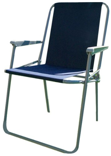 Prime Products 13-3303 Folding Camp Chair