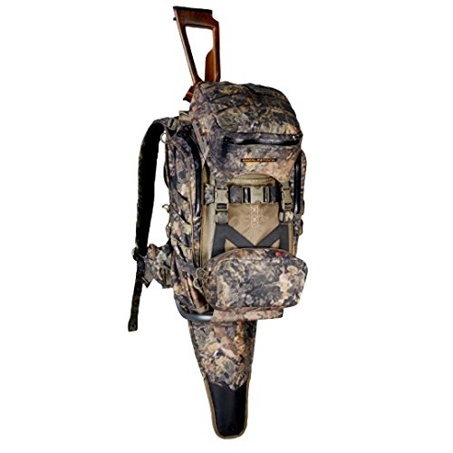 Best Hunting Backpack For Elk Hunt | Ammo Atlas