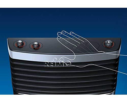 Truma Beleuchtungsset 3 für S3004 und S5004