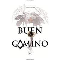 Buen Camino: due storie