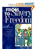 img - for Study Guide to Accompany From Slavery to Freedom: A History of African Americans book / textbook / text book