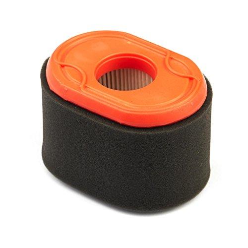 Briggs & Stratton 796970 Air Cleaner Cartridge Filter (Air Cleaner Stratton)