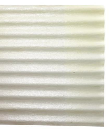 Amazon com: Sequentia Fiberglass Reinforced Plastic Panel 26