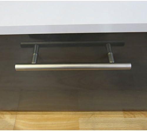 Mueble de sal/ón Claudia Mod.8 Puerta PVC muebles bonitos 2,5m