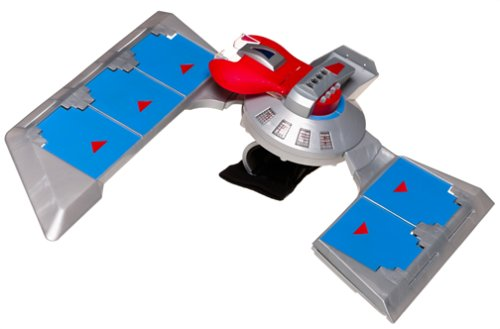 Yu-Gi-Oh-Duel-Disk-Accessory