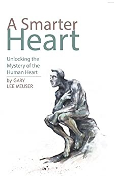the mystery of a human heart What is consciousness can we test for it and how to we rectify the seemingly disparate realities of physical brain and immaterial mind in this episode of stuff to blow your mind, robert and julie consider the hard problem of human consciousness and the philosophic warnings of the new mysterians.