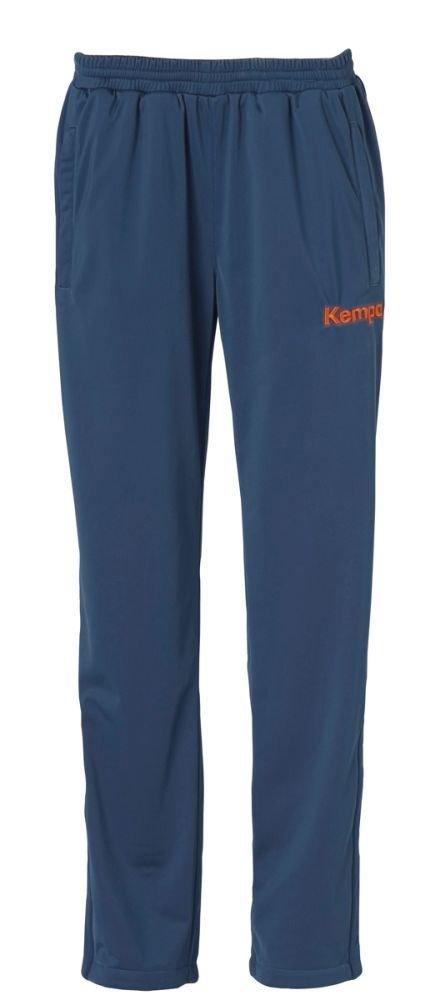 Kempa Classic Hose Damen 200507203