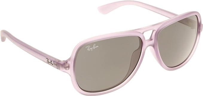 ray ban sonnenbrille größe 50