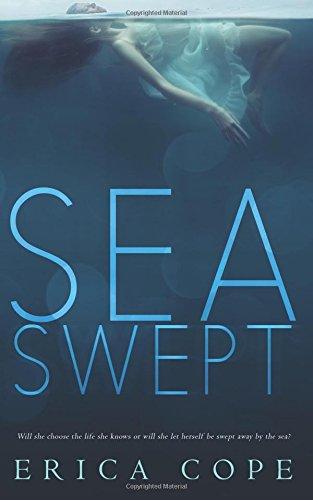 Download Sea Swept pdf epub