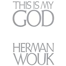 This Is My God