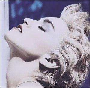Amazon.co.jp: Madonna : True B...
