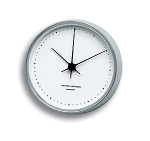 Georg Jensen Reloj