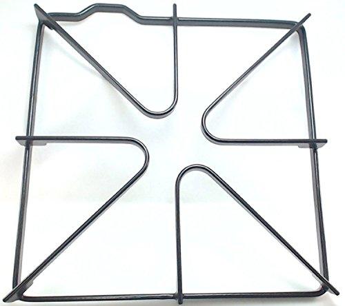 Frigidaire 5303272852 Burner Grate ()