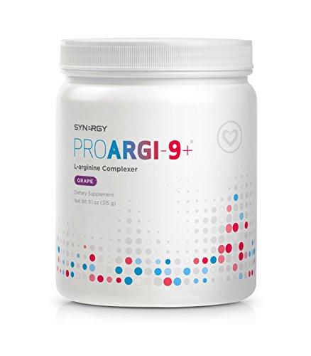 Proargi9 Plus (Grape Flavor) Canister For Sale