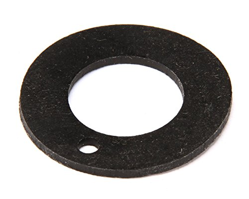 Steam Injector - Cleveland 104082 Steam Injector Gasket