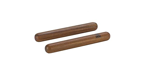 Natal Drums Claves CL-S