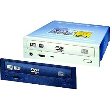 LITE-ON DVDRW SOHW-1693S ATA DRIVERS DOWNLOAD FREE