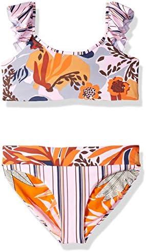 Maaji Flutter Sleeve Bikini Swimsuit product image