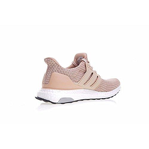 Sneaker Schuhe Damen Sneaker LURH Turnschuhe KMPA Atmungsaktiv Laufschuhe Bequem R5w41g5xq