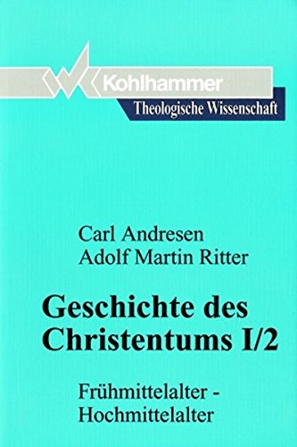 theologische-wissenschaft-bd-6-2-geschichte-des-christentums